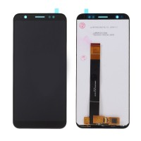 lcd digitizer assembly for Asus Zenfone Max M1 ZB555KL