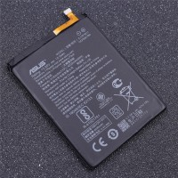 replacement battery C11P1611 for Asus Zenfone 3 Max 5.2 ZC520TL