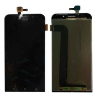 LCD digitizer assembly for Asus Zenfone Max ZC550KL Z010DA