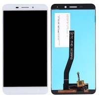 lcd digitizer for Asus Zenfone 3 Laser ZC551KL Z01BDC WHITE