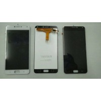 lcd digitizer assembly for Asus Zenfone 4 Max 5.5 ZC554KL