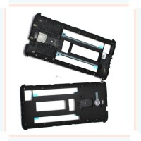 camera lens back housing for Asus Zenfone 2E ZE500CL Z00D U500
