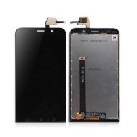 LCD digitizer assembly for Asus Zenfone 2 ZE551ML Z00AD