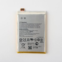 replacement battery C11P1424 Asus Zenfone 2 ZE551ML ZE550ML