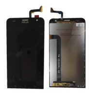 LCD digitizer assembly for Asus Zenfone 2 Laser 5.2 ZE550KL Z00LD