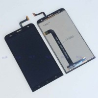 LCD digitizer assembly for Asus Zenfone 2 Laser ZE551KL Z00TD