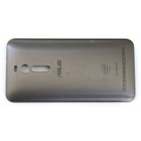 back battery cover for Asus Zenfone 2 ZE551ML ZE550ML Z00AD