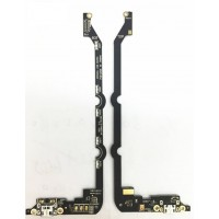 charging port assembly for Asus Zenfone 2 ZE551KL ZE550KL Z00TD