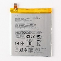 Replacement battery C11P1511 for Asus Zenfone 3 ZE552KL Z012DC