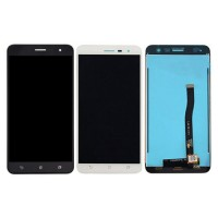 "LCD digitizer assembly White for Asus Zenfone 3 5.2"" ZE520KL"