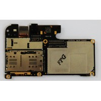 motherboard for Asus Zenfone 3 Zoom ZE553KL