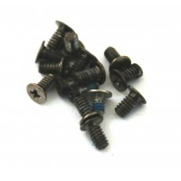 screw set for Asus Zenfone 3 Zoom ZE553KL