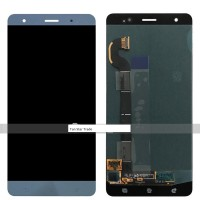 LCD digitizer assembly BLUE Asus ZenFone 3 Deluxe Z016D ZS570KL