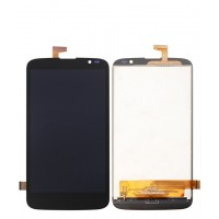 LCD digitizer assembly for BLU Studio G D790 D790U D790L