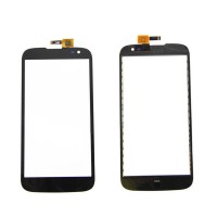 digitizer touch screen for BLU Studio 6.0 HD D650 D650a