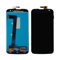 LCD digitizer assembly for BLU Studio 6.0 HD D650 D650a