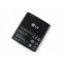 Replacement battery for LG BL-53QH P769 P880 P870