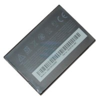 Replacement battery for HTC BD96100 35H00134-09m G8 Mytouch 3G S