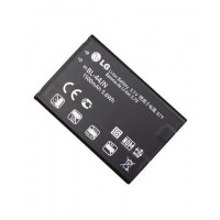 Replacement battery for LG P970 c660 P690 E730 VS700 E510 E739