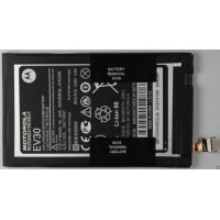 Replacement battery EV30 for Motorola Xt925 Xt926 XT907 XT890