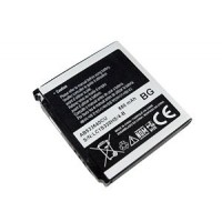 replacement battery AB533640CU for Samsung G600 C3310 S3600 G500