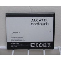 replacement battery TLi014A1 Alcatel 4012 4005 5040 5020 4030