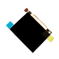 LCD display for Blackberry 9360 9350 9370 curve 001
