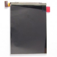 LCD display for Blackberry 9380 003/111