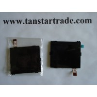 Blackberry 8900 Curve 9630 9650 Tour lcd display 002