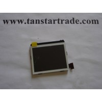 Blackberry Bold 9700 9780 LCD Display Screen 402 White