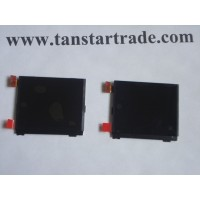 Blackberry Bold 9700 9780 LCD Display Screen 001/111