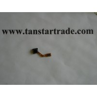 Blackberry 9700 9780 Trackpad Button Flex Cable