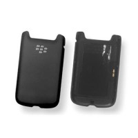 back battery cover for Blackberry 9790 Bold