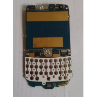 motherboard for Blackberry 9790 Bold