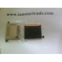 LCD display screen for Blackberry 9790 Bold 001