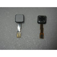 trackpad home button for Blackberry 9790 Bold