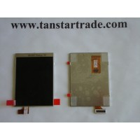 Blackberry 9800 9810 Torch LCD display 001