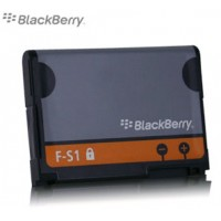 Replacement battery for Blackberry 9810 9800 torch