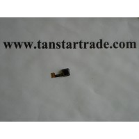 Blackberry Curve 3G 9300 9330 9800 Torch Trackpad touch pad