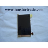 Blackberry Torch 9860 9850 LCD display screen 001