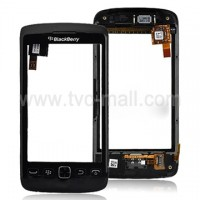 Blackberry Torch 9860 digitizer touch scree