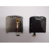 Blackberry Bold 9900 9930 LCD Display Screen 001/111