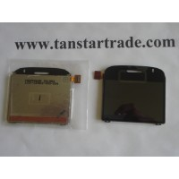 Blackberry Bold 9000 LCD Display Screen 001/004
