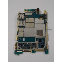 motherboard for blackberry Q20 Classic