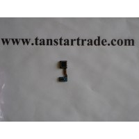 Blackberry 8520 8530 9300 Trackpad Button Flex Cable