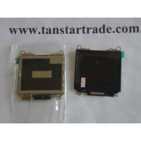 Blackberry Curve 9300 9330 8520 8530 LCD Display Screen 001