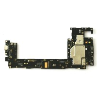 motherboard for Blackberry DTEK70 Keyone (accounted, locked to Sprint US)