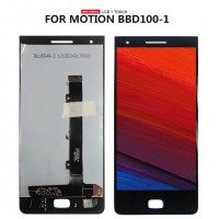 lcd digitizer assembly for Blackberry Motion BBD100-1 BBD100-2