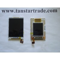 LCD display screen For Blackberry Pearl Flip 8220