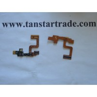 Flex Cable For Blackberry Pearl Flip 8220